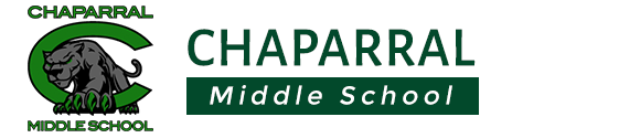 Chaparral Middle School